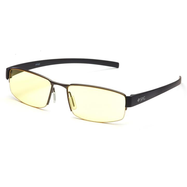 Компьютерные очки SPG AF092 Luxury
