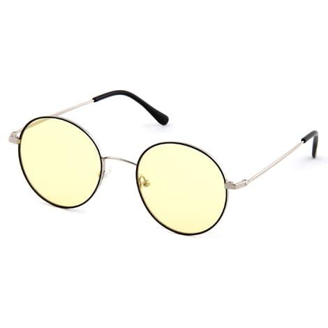 Компьютерные очки SPG AF096 Luxury