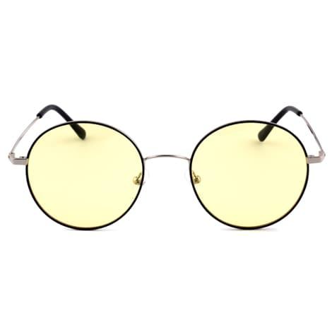 Очки для компьютера SPG AF096