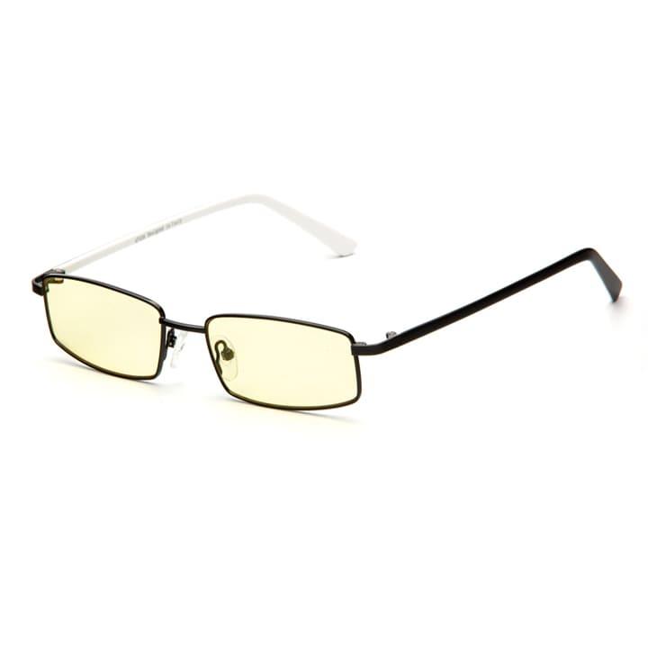 Компьютерные очки SPG AF028 Premium
