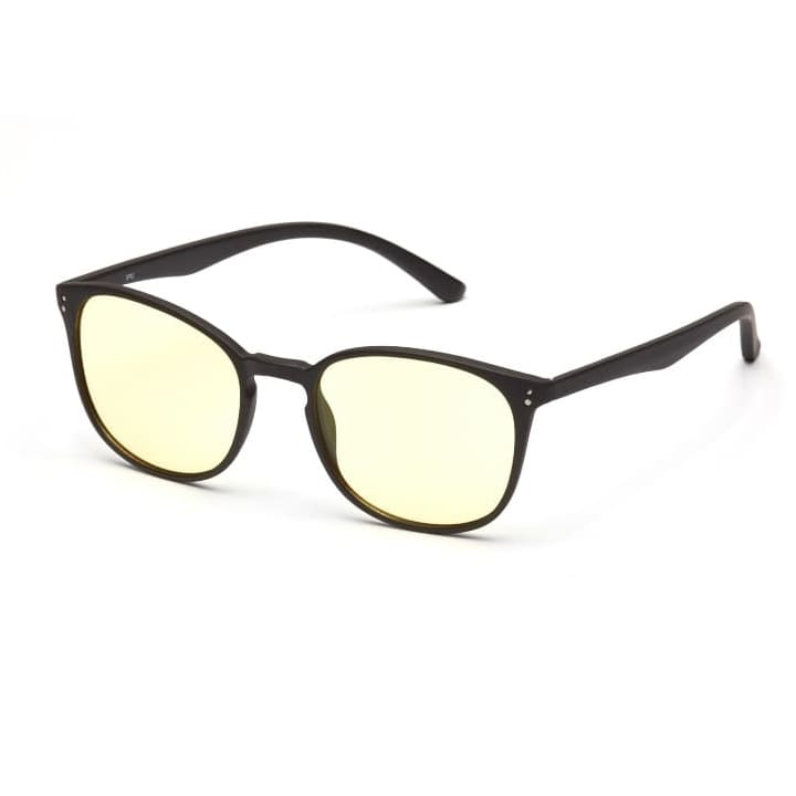 Компьютерные очки SPG AF055
