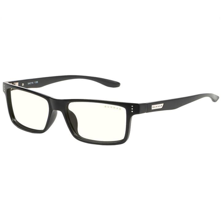 Компьютерные очки GUNNAR CRU-00109