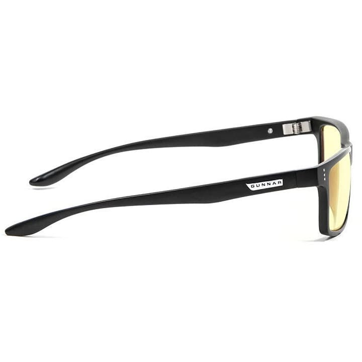 Компьютерные очки GUNNAR CRU-01001