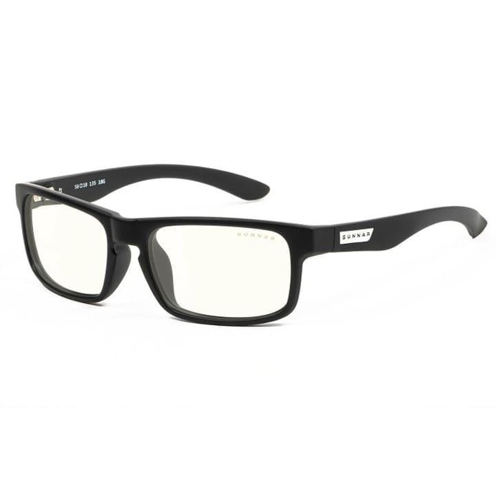 Компьютерные очки GUNNAR ENI-00109