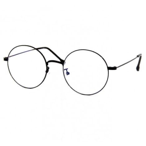 Очки для комьпютера KIND 9020 C1