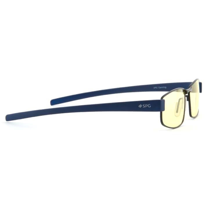 Компьютерные очки SPG Phantom Ocean