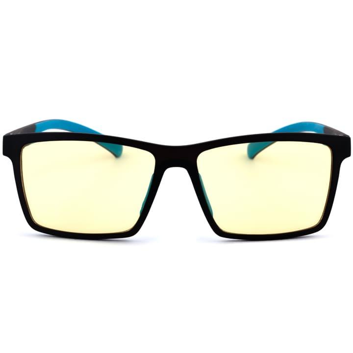 Компьютерные очки SPG Teammate Z