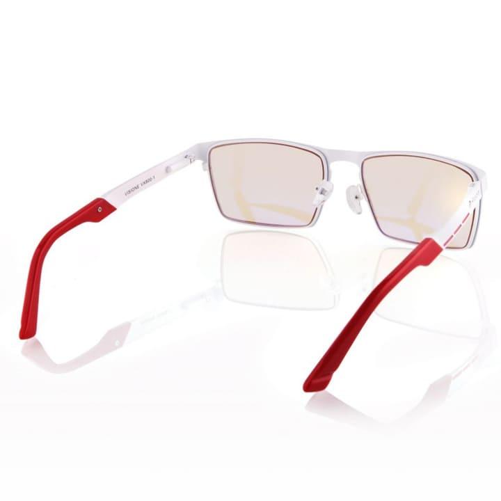 Компьютерные очки AROZZI VX800-1