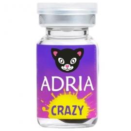 Adria Crazy (1 линза)