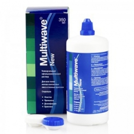 Multiwave New